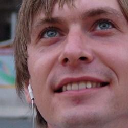 Vadim Logunov