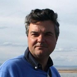 Filippo Colombetti
