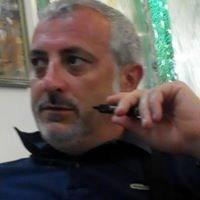 Marco Cornici