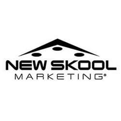 New Skool Marketing NewSkoolMarketing