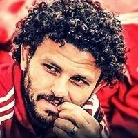 Anas Alsaid