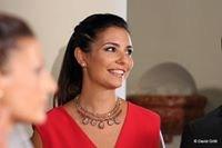 Ilaria Persico