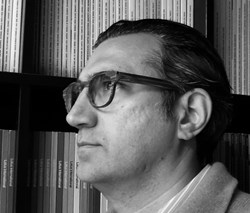 Ettore Troncone