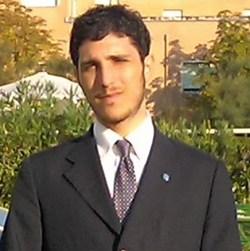 Riccardo Mercurio