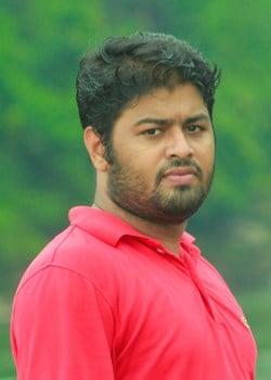 Shaikh Himu