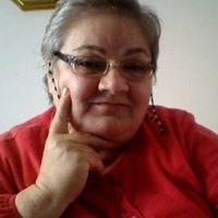 Smaranda Mariana Zanescu