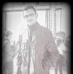 Maher Hizem