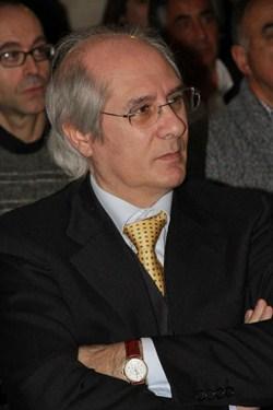 Giampaolo Marchi
