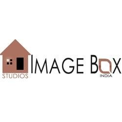 Image Box Studios