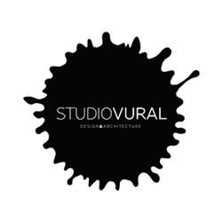 Studio Vural