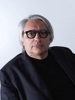 Claudio Lucchin