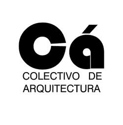 Cá-colectivo de arquitectura
