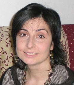 monica armento