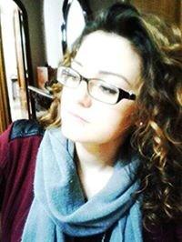 Francesca Catania