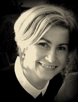 Beata Stankowska