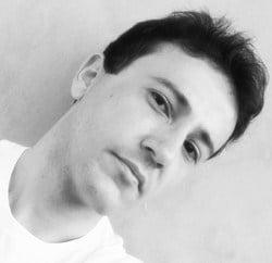 Tiago Crisostomo