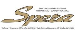 Spera Giuseppe  & C. S.a.s.