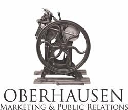 Oberhausen Marketing & Public Relations