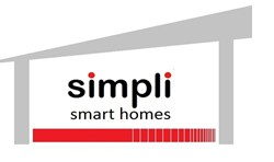 Simpli Smart Homes