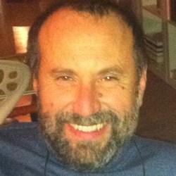 Giorgio Ricci d'Andonno