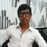 Shantilal Suthar