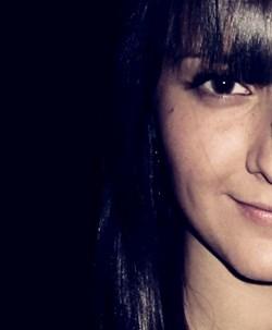 Adriana Shtereva