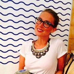 Anna Chiara  Fausone