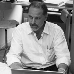 Marco Orlandini