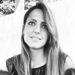 Laura Mazzei