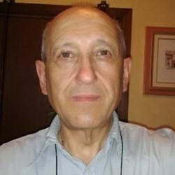 Danillo Tomasella
