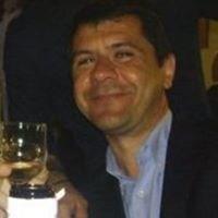 Michele Cito