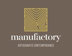 MANUFACTORY Artigianato Contemporaneo