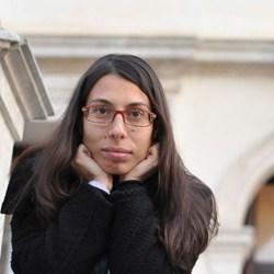 Francesca Ristuccia