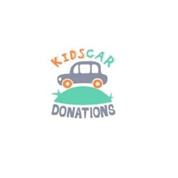 Kids Car Donations Alexandria Virginia