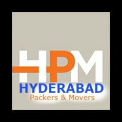 Hyderabad Packers