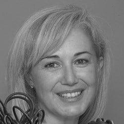 Rosanna Contadini