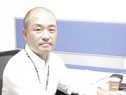 Tetsuji Ito