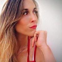 Elisa Tontini