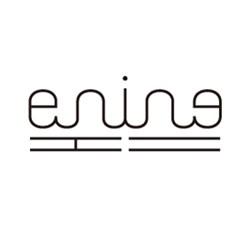 enine design studio