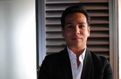 Francisco Elias