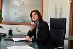 Marzia Velletrani