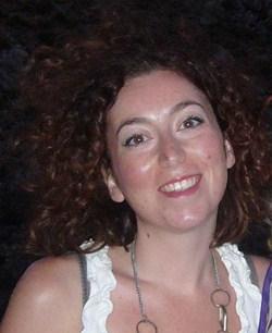 Silvia Perrini