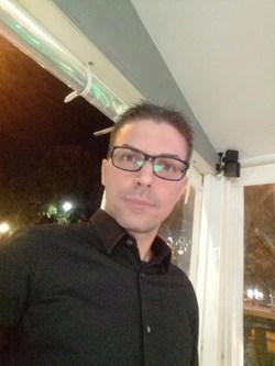 Giovanni Aldieri