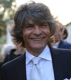 Marco Panebianco