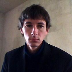 Igor Prokhorov