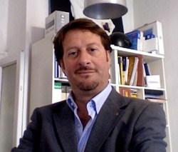 Marco d'Auria