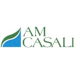 AM Casali S.r.l.'s Logo