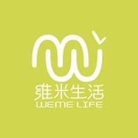 Weme WU