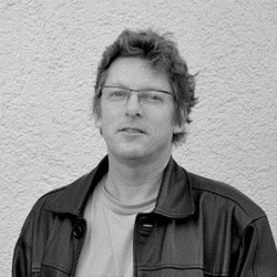 Markus Thurnher