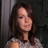 Yana Nemenko